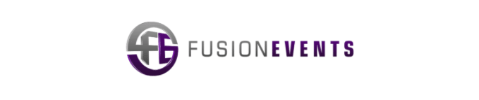 Fusion Events Promo 2015 – Toronto Wedding Planners – Wedding Bands