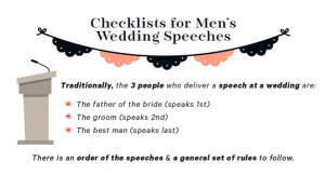 wedding-speech-11
