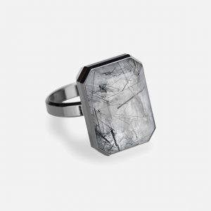 dive-bar-tourmalated-quartz-02-front