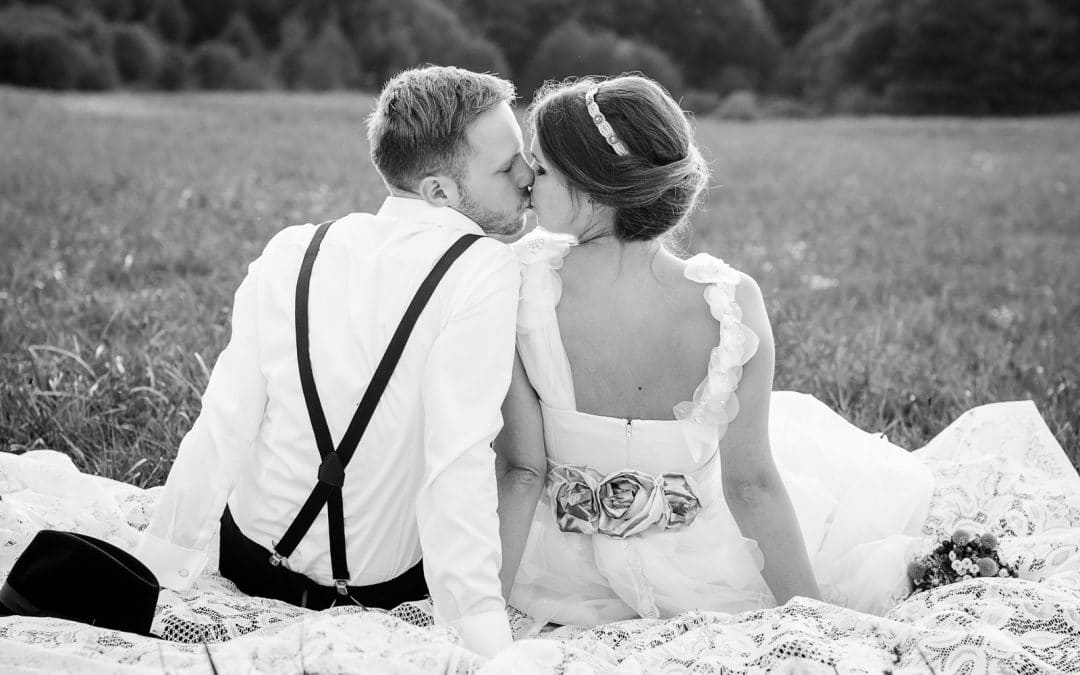 Tips to Make You the Best Groom Ever